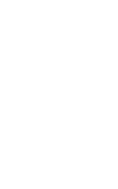 How-we-think-diagram